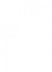 Lead the way in talent management